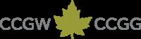 CCGW_Logo_RGB